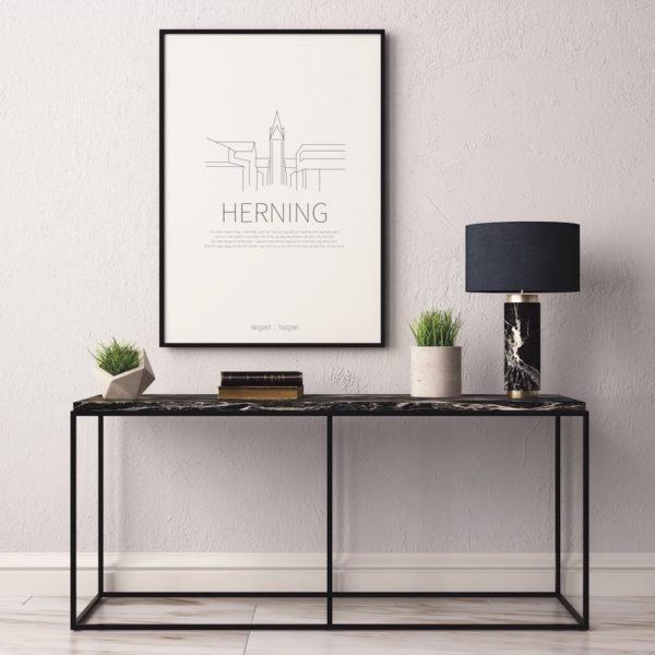 Herning NorgaardNorgaard
