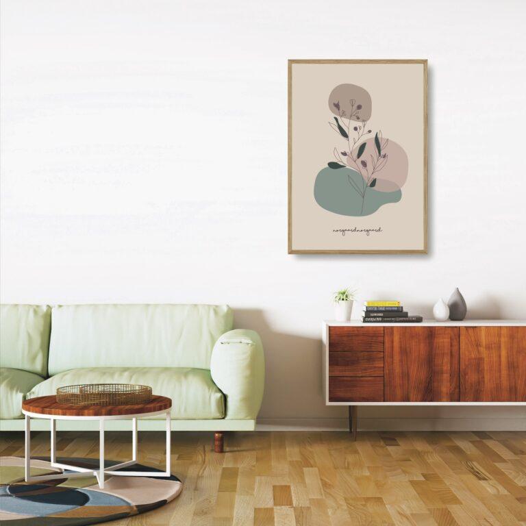 Stilk no 2 plakat 1 nørgaardnørgaard